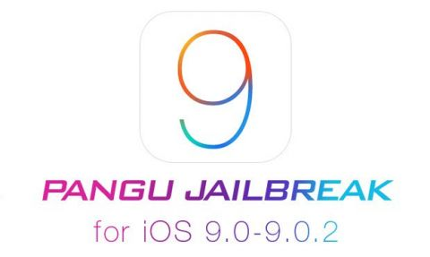 "How to Jailbreak Apple iOS 9.02 using simple tool ""Pangu"""