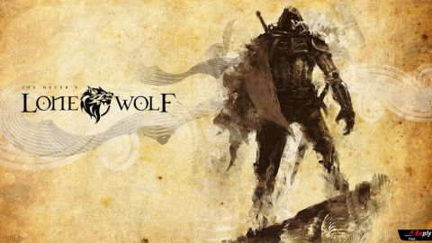 Joe Dever's Lone Wolf a game worth playing