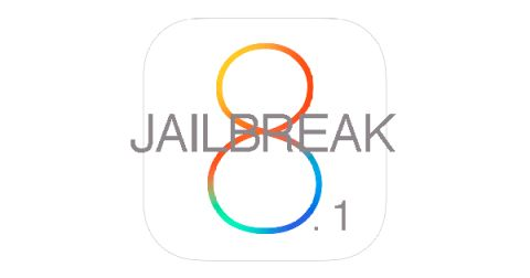 Apple iOS 8.1 JAILBREAK!!!