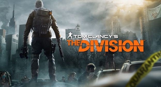 Tom Clancy's The Division Beta osvrt by MastaChu