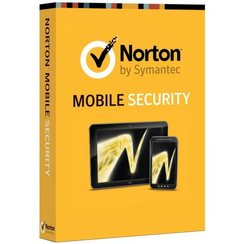 Norton Mobile Security PREMIUM BESPLATAN!!!